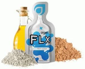 Хондропротектор Agel FlX эффективный суспензионный гель или пустышка