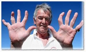 Надписью, сломанный палец смешная картинка