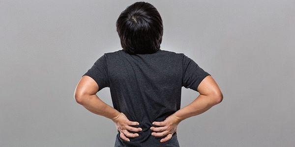 Лечение артроза дугоотросчатых суставов позвоночника