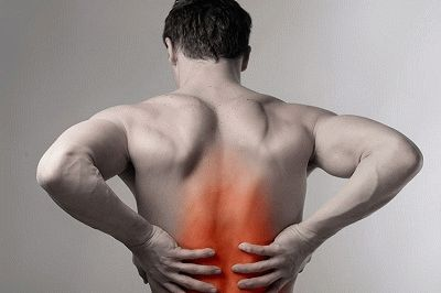 Артроз фасеточных суставов позвоночника
