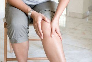 Климактерический артрит лечение таблетки -