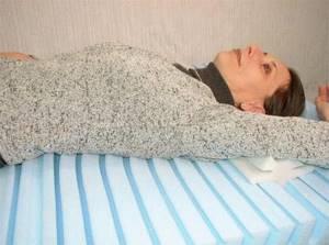 Детензор терапия: что это такое и кому будет полезно?