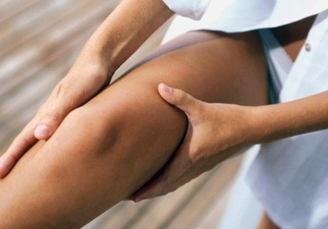 Гнойный артрит коленного и голеностопного суставов симптомы и лечение