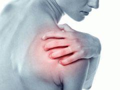 Импинджмент синдром плечевого сустава лечение народными средствами