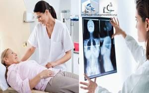 Сколько можно делать мрт в месяц. Как часто пациенту можно делать МРТ – допустимая периодичность процедуры для разных органов. Можно ли делать МРТ ребенку