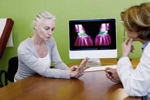 Кому положена группа инвалидности по ревматоидном артрите
