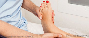 Какой врач лечит суставы? Врач по суставам и костям: как называется?
