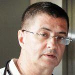 Компресс при подагре для снятия опухоли правила наложения противопоказания