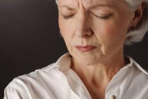 Артрит климактерический - Мое Здоровье