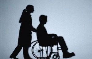 Коксартроз 3 степени – лечение и основания для инвалидности