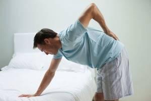 Воспаление седалищного нерва симптомы и лечение бубновский