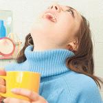 Лечение ревматоидного артрита перекисью водорода
