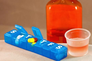 Реактивный полиартрит лечение симптомы причины профилактика