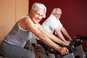 Лечебная гимнастика после артроскопии коленного сустава