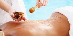 Как правильно делать баночный массаж спины
