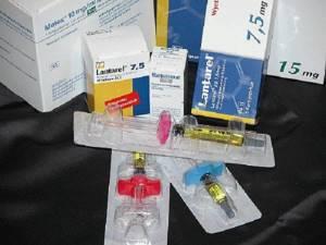 Методжект инструкция по применению при ревматоидном