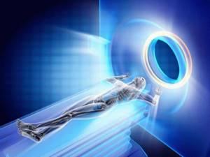 Можно ли делать мрт с титановым суставом