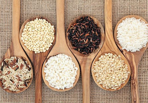 Лечение и очищение суставов рисом народные рецепты для домашнего использования