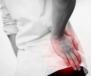 Периартрит тазобедренного сустава и стопы