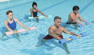 Как правильно плавать при грыже поясничного отдела позвоночника
