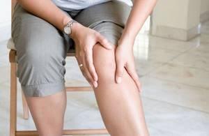 Боли после операции по удалению грыжи позвоночника