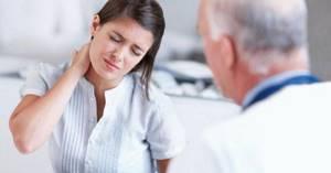 Постгерпетическая невралгия лечение народными средствами отзывы