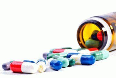 Лечение остеоартроза суставов современными препаратами, эффективные методы