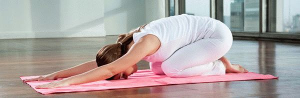 Упражнения для растяжки спины и позвоночника в домашних условиях при остеохондрозе
