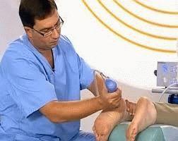 Артроз лечение рентгенотерапия -