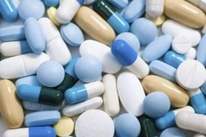 Ритуксимаб: инструкция по применению, отзывы врачей, цена
