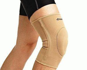 Комплекс лечебной гимнастики и массажа после артроскопии коленного сустава для реабилитации с видео
