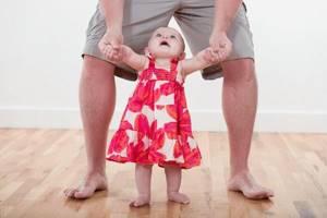 Варусная деформация стопы у детей фото