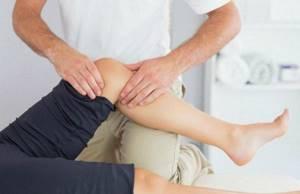 Воспаление мениска коленного сустава – причины, симптомы, диагностика и лечение воспаления мениска коленного сустава